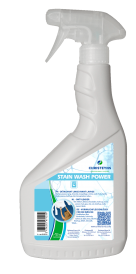 christeyns-stain-wash-power-750-ml-vlekverwijderaar