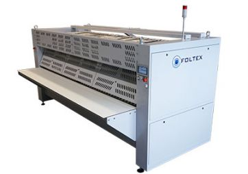 FlexFold_LP300-400