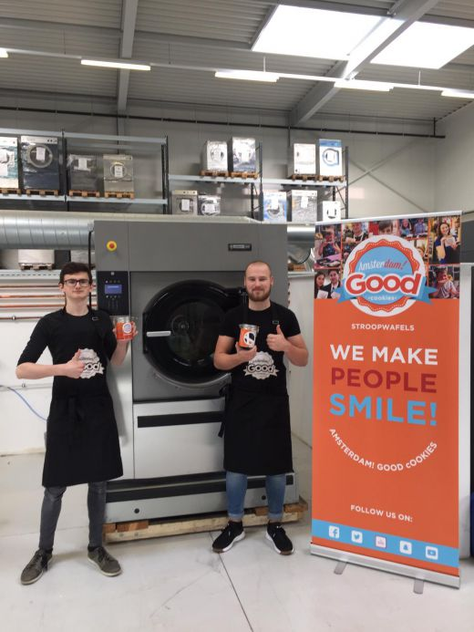 Amsterdam-Good-cookies-wasmachines-Laundry-Expert