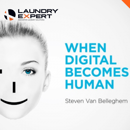 INSTA-Laundry-expert-when-digital-becomes-human