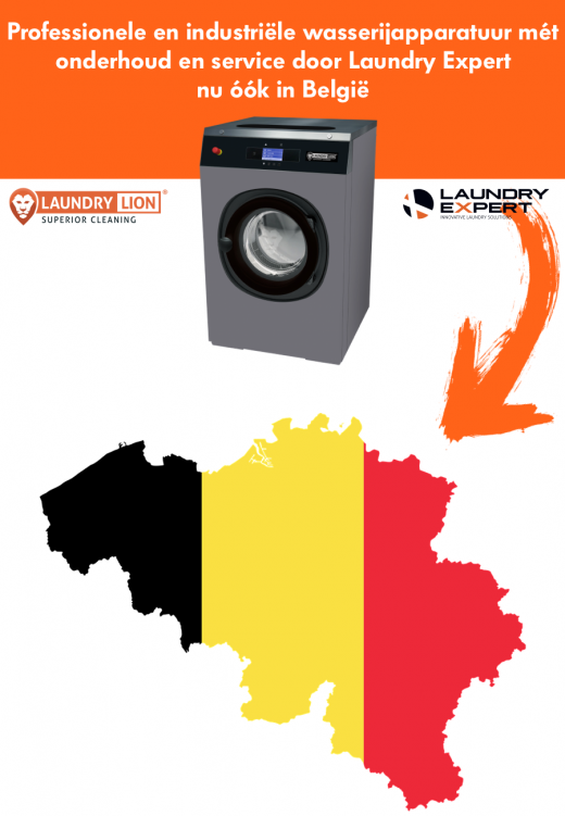 Advertentie-Vematex-Laundry-Experience-2019-België