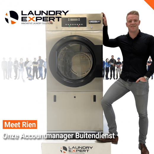 INSTA-LXP-meet-Rien-laundryexpert-websitefoto
