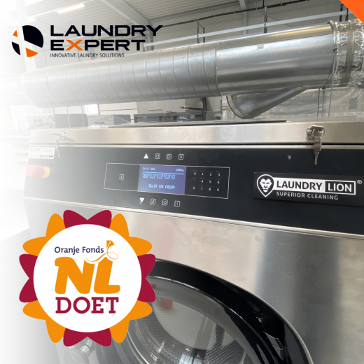 Nederland-doet-oranje-fonds-laundry-expert-website