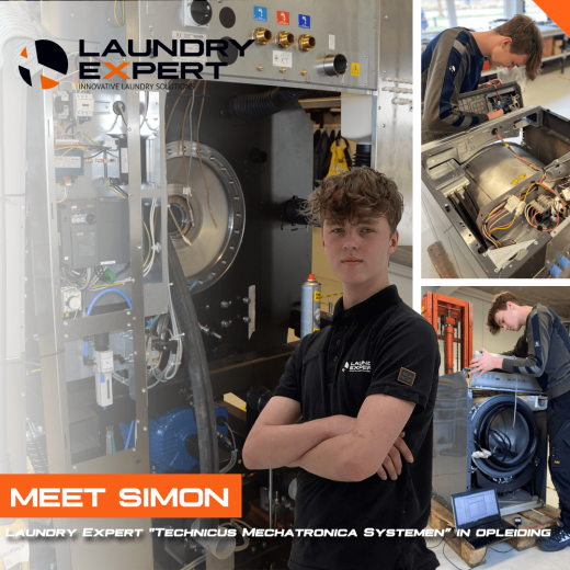 INSTA-LXP-meet-simon-website