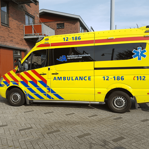 laundryexpert-branches-b-hulpdienst-ambulance